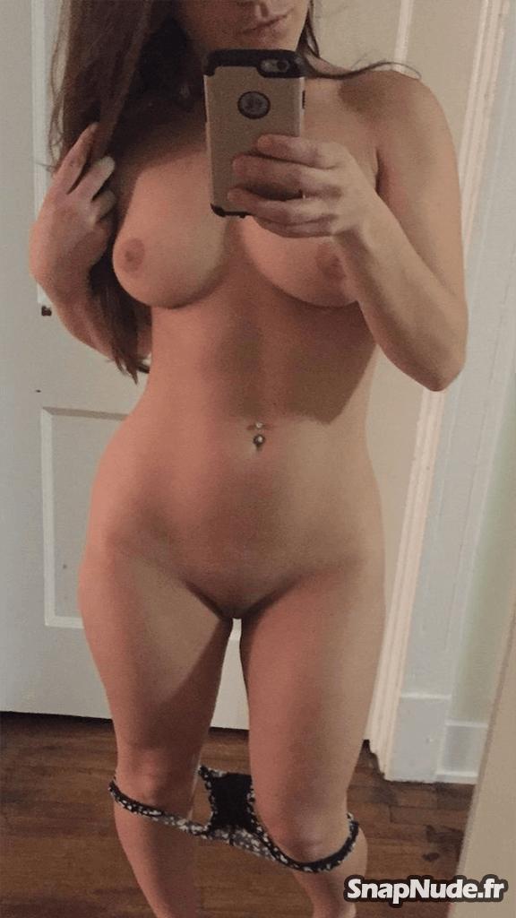 baise moi vite sur snap nude coquin