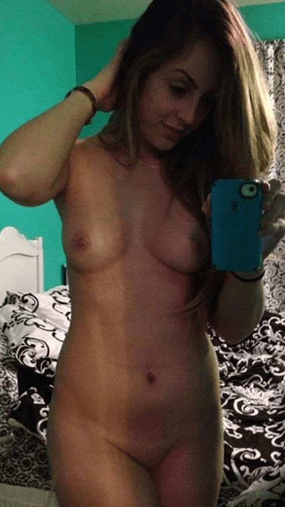 un plan cul sur snapchat nude maintenant